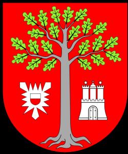 Wappen_langenhorn