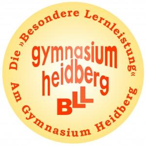 bll-logo