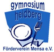 logo_foerderverein-mensa