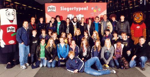 jtfo-mannschaften_2009_kl