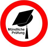 muendliche-pruefung_kl