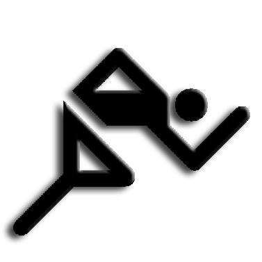 piktogramm-leichtathletik