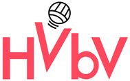 hvbv_kl
