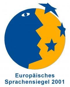 sprachensiegel_logo