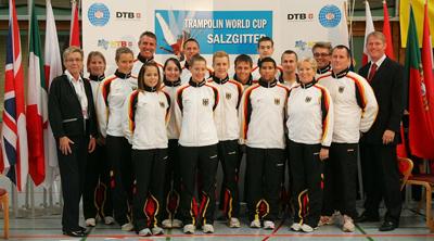 team-deutschland_kl