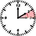 Zeitumstellung_kl