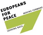 EFP_Logo_kl