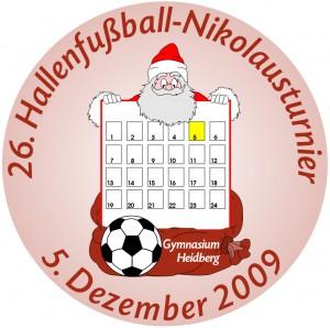 Logo_Nikolausturnier_kl