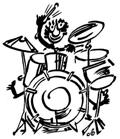 Schlagzeug_kl