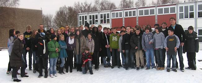 Gruppen_Norwich_2010_kl
