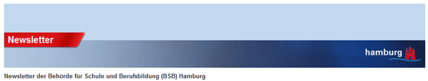 Newsletter_BSB_Logo