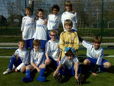 Fußball WK IV_kl