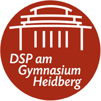 DSP_Logo_kl