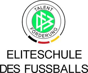 Eliteschule_Talentfoerderung