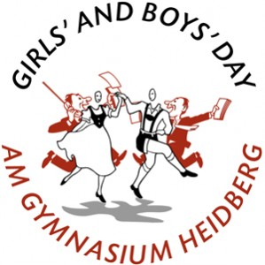 Girls and Boys Day_kl