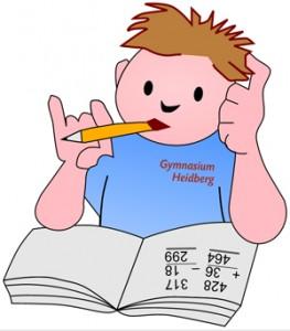 Klassenarbeiten_Logo_kl
