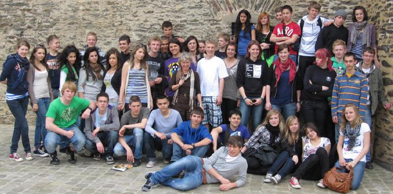 Luxemburg-Austausch_2010