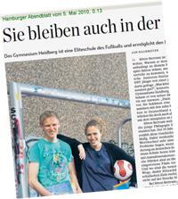 Presseartikel_kl
