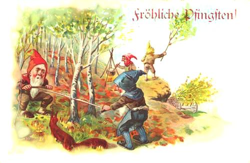 froehliche_pfingsten_2