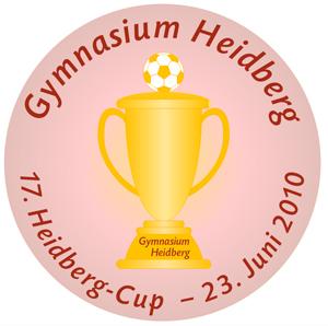 Heidberg-Cup_2010_kl