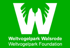 Vogelpark_Walsrode_Logo_kl