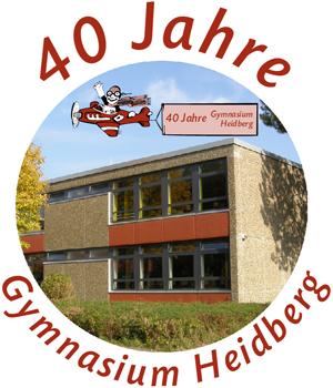 40_Jahre_Heidberg_kl