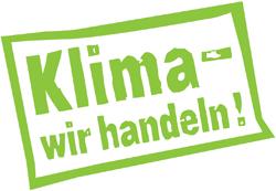 Klima_wir handeln_kl