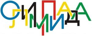 Russischolympiade_Logo