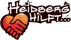 Heidberg_hilft_LOGO_kl