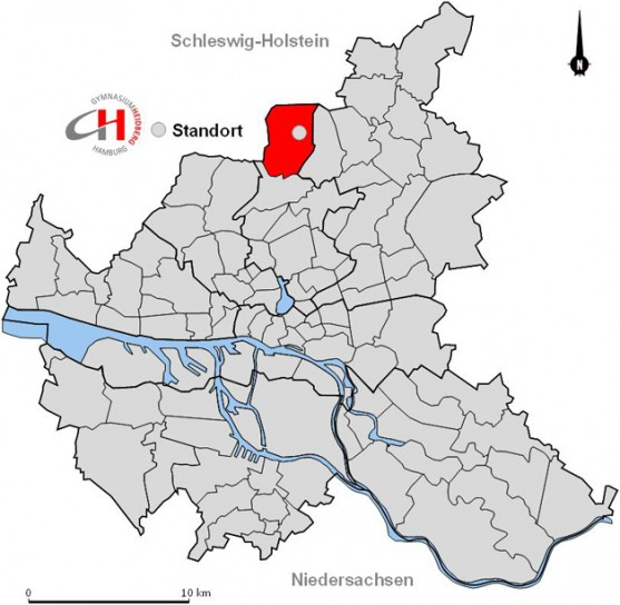 HH-Karte
