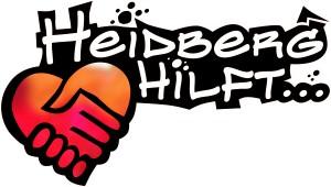 Heidberg hilft_Logo_kl
