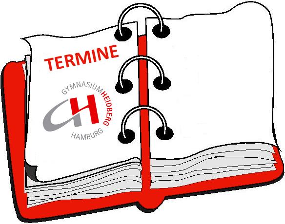 Logo_Terminuebersichten