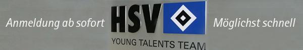 HSV_Talentsteam_Header