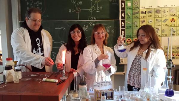 Chemie_macht_Spass