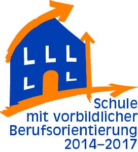 SmvB 2014-2017_Logo