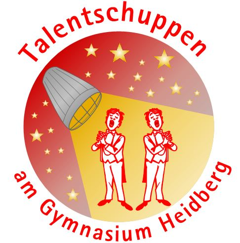 Talentschuppen_Logo