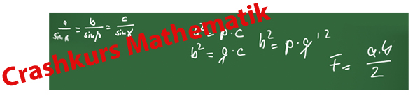 Crashkurs_Mathematik