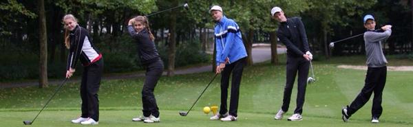 JtfO_Golf_Berlin_01