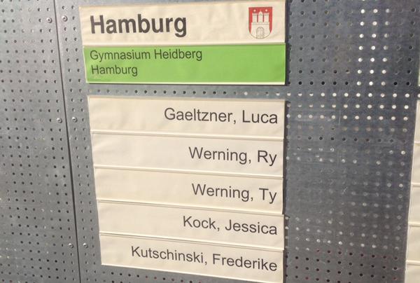JtfO_Golf_Berlin_02