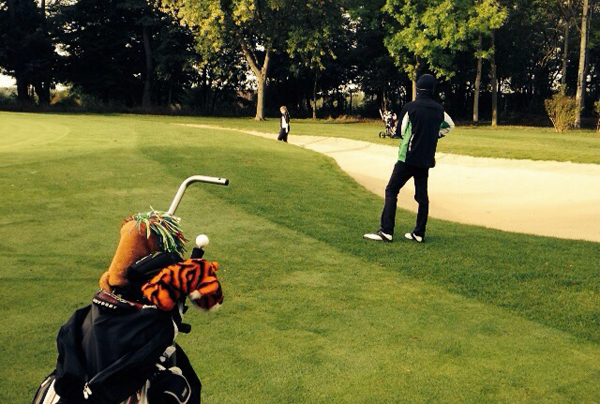 JtfO_Golf_Berlin_03