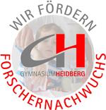 Logo_Forscher-AG_kl