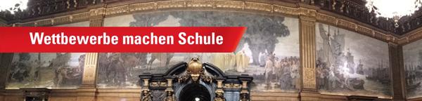 Rathaus-Ehrungen_Header