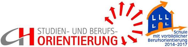 SBO_Logo