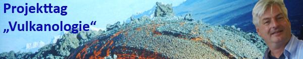 Vulkanologietag_Header