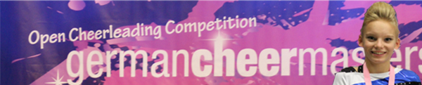 Cheerleader-Competition_Header