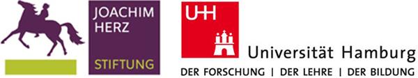 Logos_JHS_Uni_HH