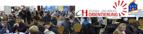 Zusammenkunft_2014.11.04_Header
