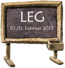 LEG_Logo_2_2015_kl
