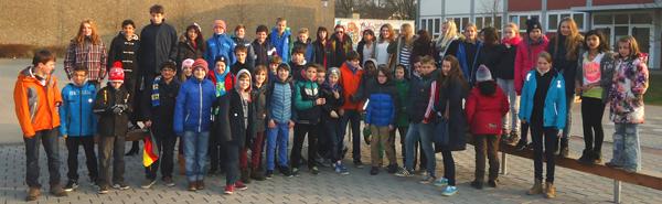 Norwichschool_2015_kl