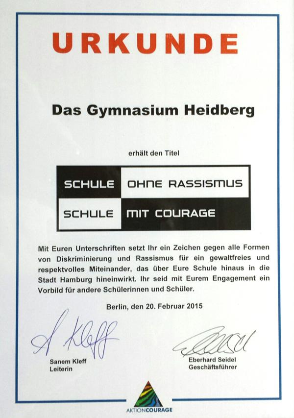 SoR_2015_Urkunde
